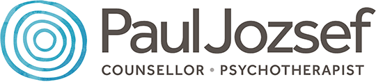 Paul Jozsef Counselling & Psychotherapy - Surry Hills Therapy